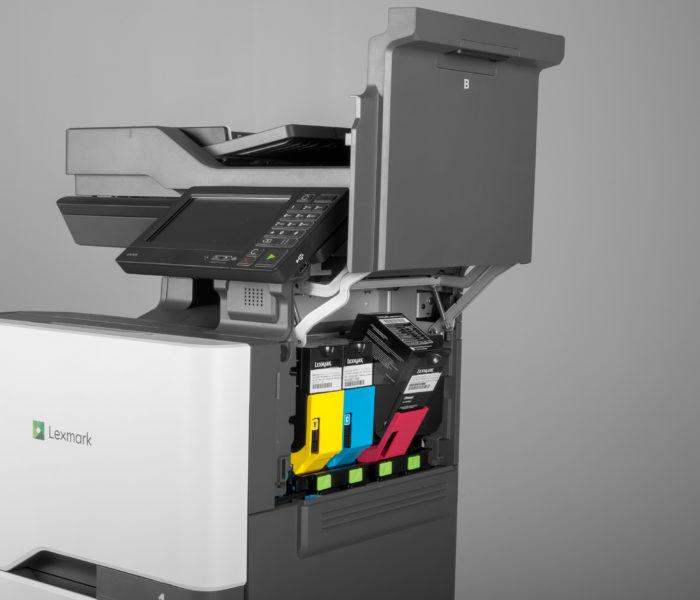 Te fénymásológép szakértő vagy?