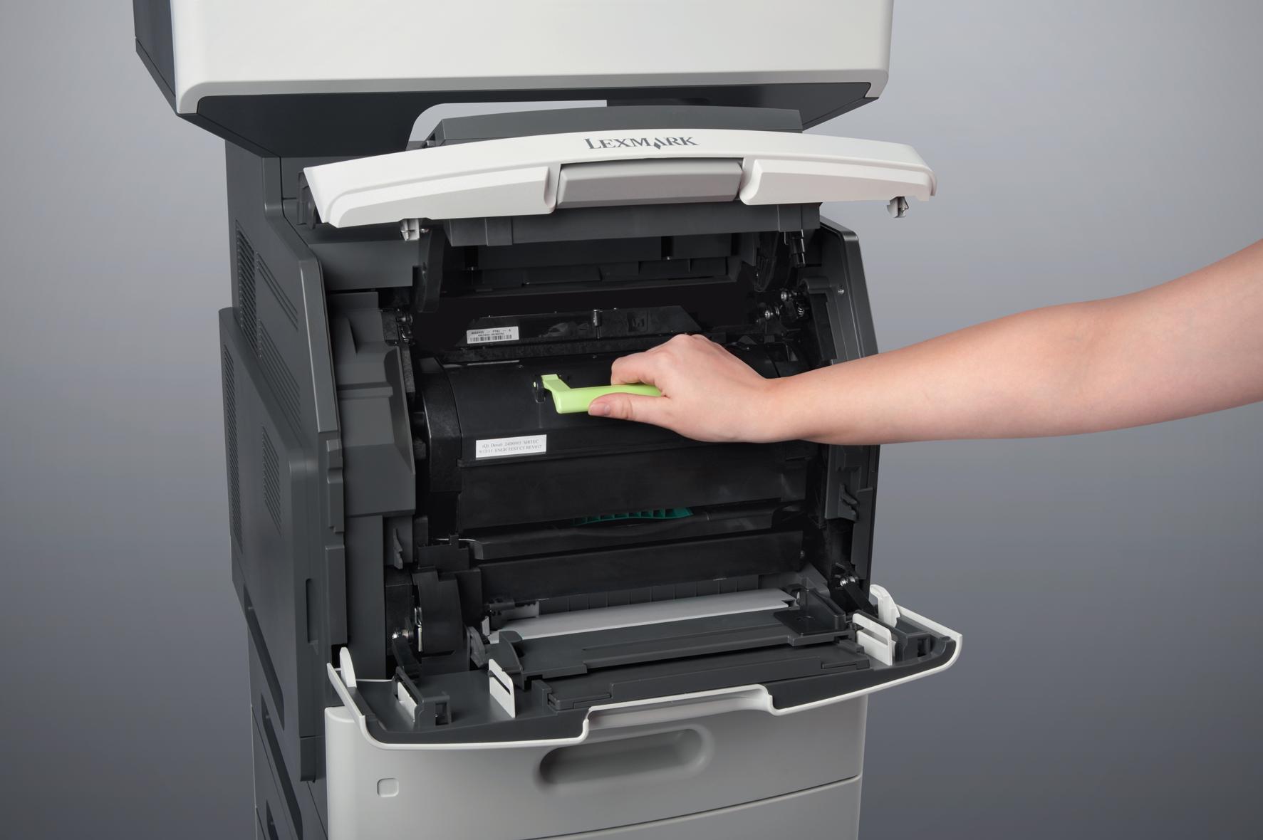 Nyomtató márkaszerviz, avagy így rázd le a felelősséget