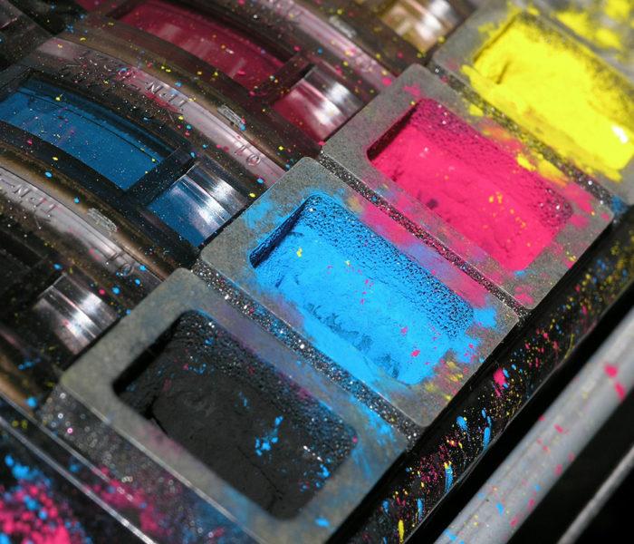 Így oldjuk meg a leggyakoribb nyomtatási hibákat