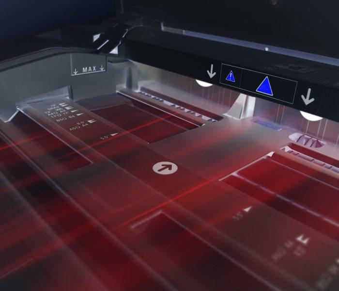 7 elkerülhető hiba, amivel hozzásegíti a nyomtatót a meghibásodáshoz